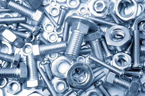 What is Zinc Electroplating?